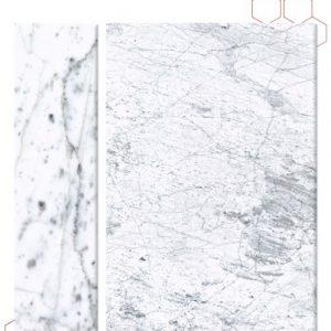 Tyvarian Carrara