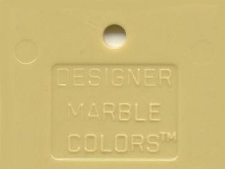 Marble Almond
