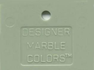 Marble Aspen Green
