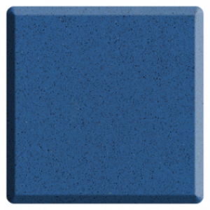 Quartz Bala Blue