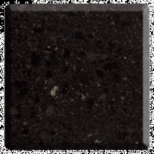 Quartz Blackwood