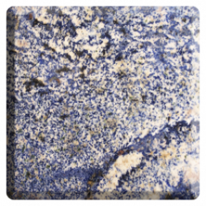 Granite Blue Bahia