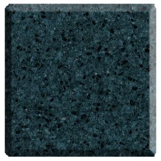 Quartz Bristol Blue