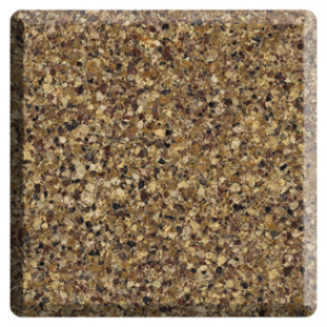 Quartz Brown Hill