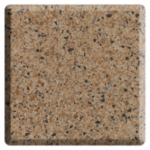 Quartz Burton Brown
