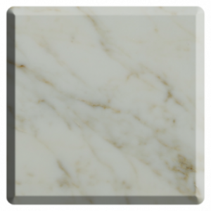Granite Calcatta Gold