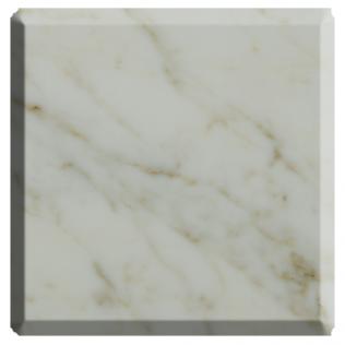 Granite Calcatta Gold