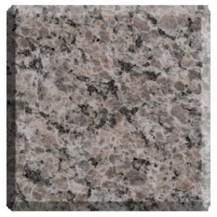 Granite Caledonia