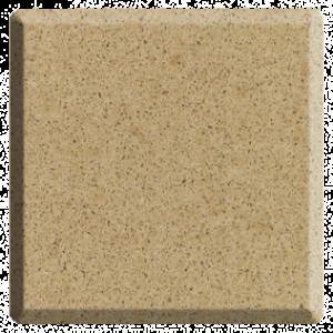 Quartz Cambrian Gold