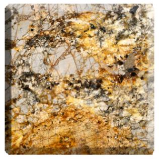 Granite Carnival