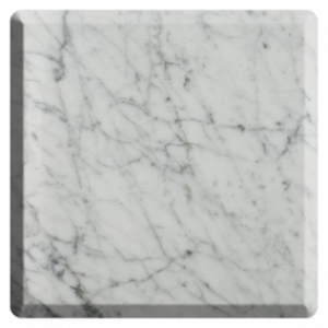 Granite Carrara