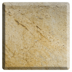 Granite Colonial Cream