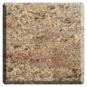 Granite Cream Bordeaux