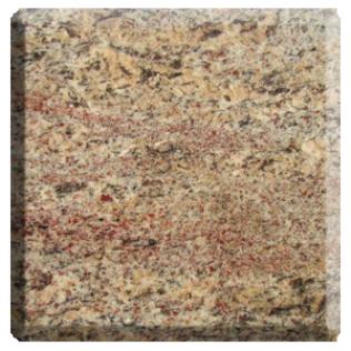 Granite Cream Bordeaux