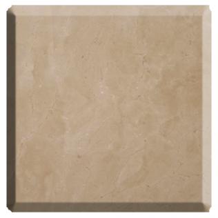 Granite Crema Marfil