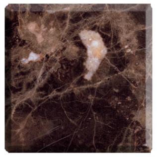 Granite Dark Empredor