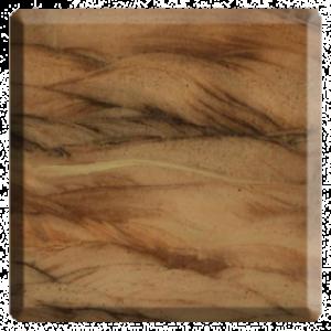 Granite Dunes