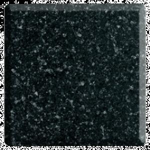 Quartz Flint Black