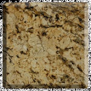 Granite Genesis