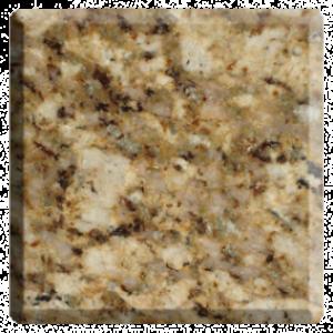 Granite Giallo Napoleon