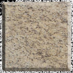 Granite Giallo Ornamental