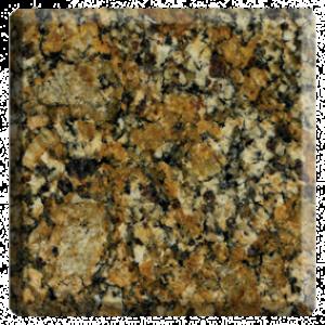 Granite Giallo Fiorito