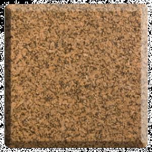 Granite Giallo Vicenza