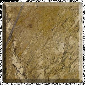 Granite Golden Beach