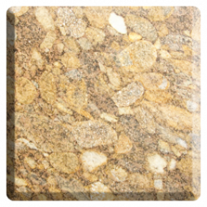 Granite Golden Marinance