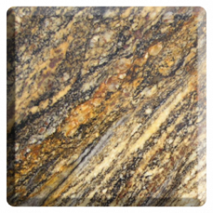 Granite Golden Thunder