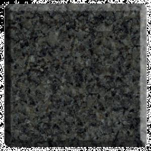 Granite Impala Black