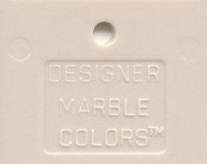Marble Innocent Blush