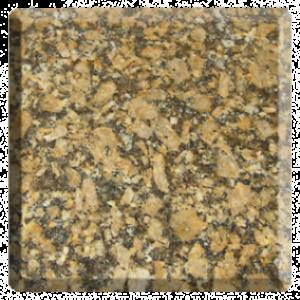 Granite Jupurana Boreal