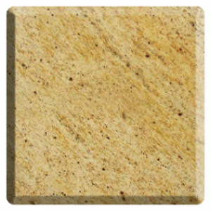 Granite Kashmire Gold