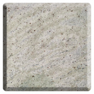 Granite Kashmire White