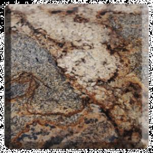 Granite Lapidus Dark