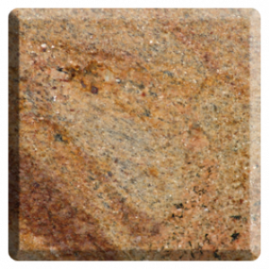 Granite Maduri Gold