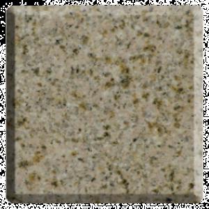 Granite Ming Gold