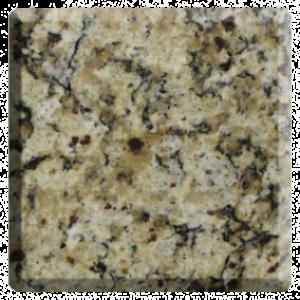 Granite Napalitano
