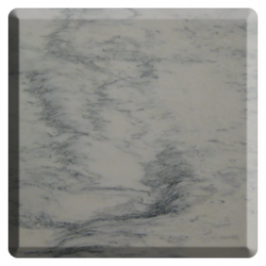 Granite Olympian White Danby