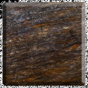 Granite Orion