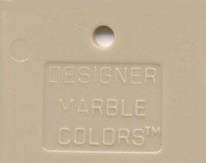 Marble Parchment