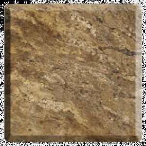 Granite Persa