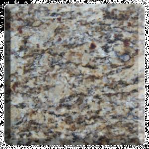 Granite Santa Cecilia Classic