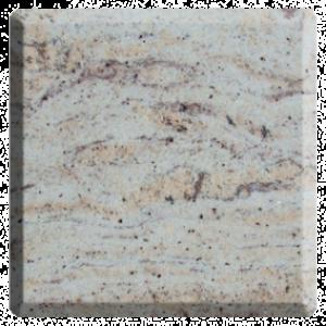 Granite Shivakashi