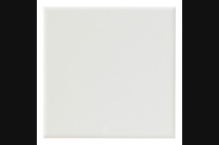 White Porcelain Swatch
