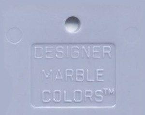 Marble Skylight
