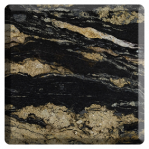 Granite Spectrus