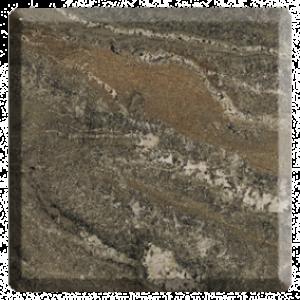 Granite Sucuri