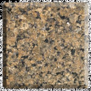 Granite Tropic Brown